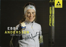 Andersson Abba